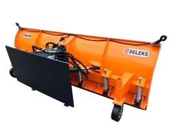 pala quitanieves para cargadoras de ruedas ssh 04 2 6 w