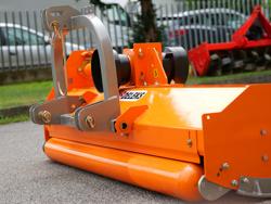 trituradora frontal reversible puma 180 rev para tractor
