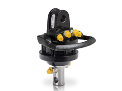 rotador lombarda ingranaggi gr10