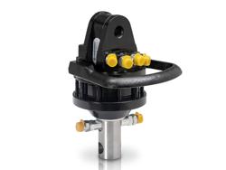 rotador lombarda ingranaggi gr30