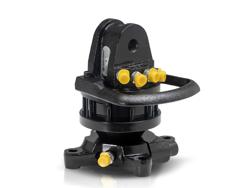 rotador lombarda ingranaggi gr30f