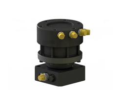 rotador lombarda ingranaggi gr30ff