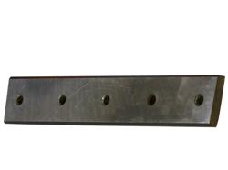 contra cuchilla dk 800
