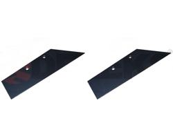 2 cuchillas ddp 30 recambio