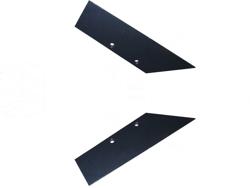 2 cuchillas drp 25 recambio