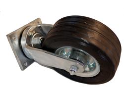 rueda de recambio para ssh lnv 315