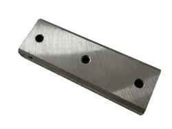 contra cuchilla dk 500