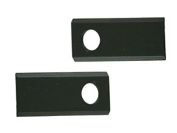 2 2 cuchillas disc 60