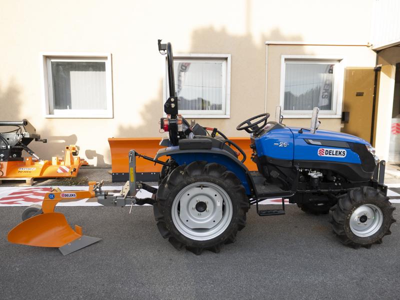 arado-monosurco-dp-20-para-tractor-tipo-yanmar-solis-etc
