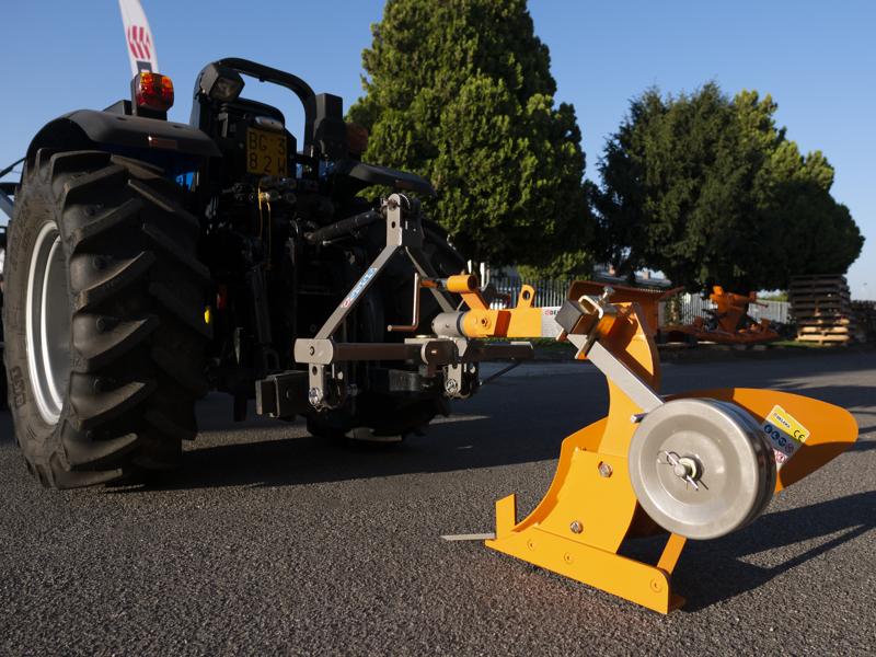 arado-dp-35-para-tractor-con-regulacion-del-angulo