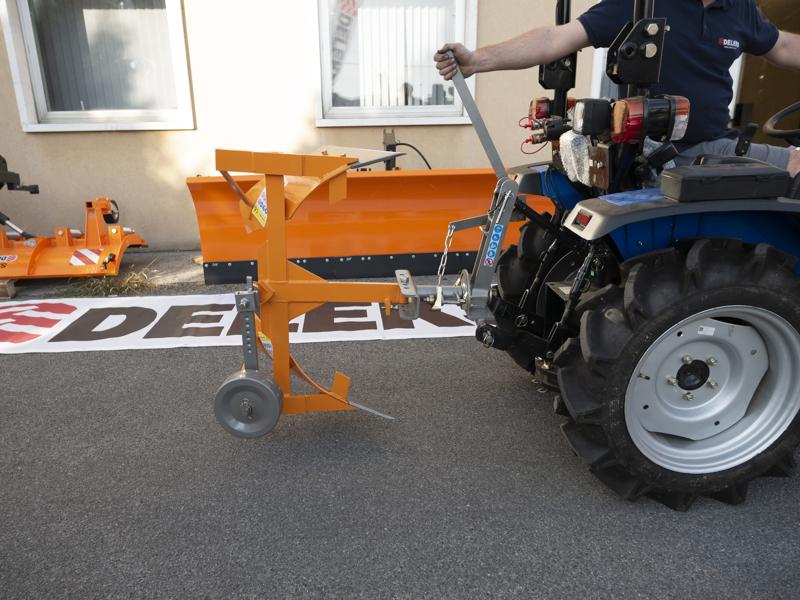 arado-reversible-drp-25-para-tractor-pequeño