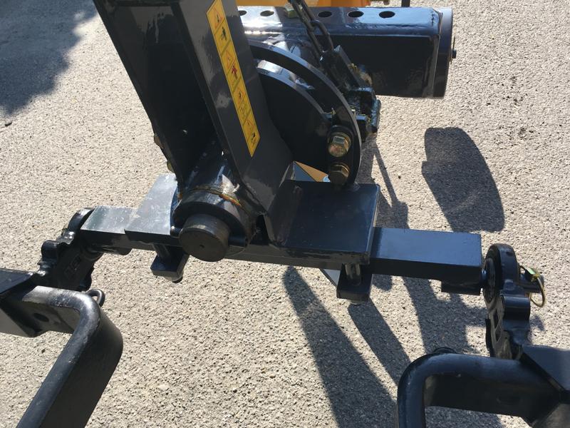 arado-reversible-drp-35-reforzada-para-tractor
