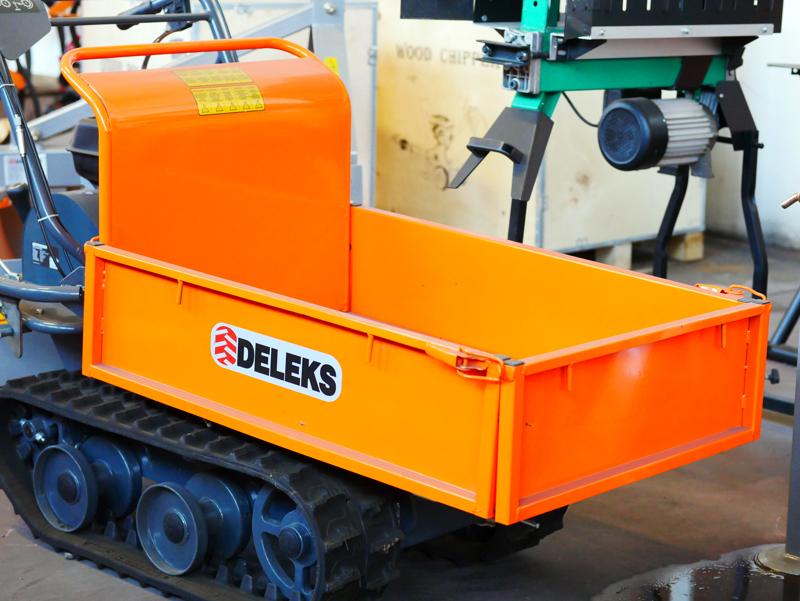 biotriturador-de-uso-profesional-dk-800-green-con-motor-15cv