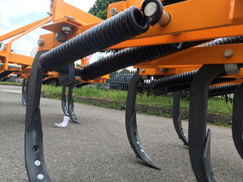 cultivador-5-brazos-para-tractor-tipo-kubota-iseki-modelo-de-120-5