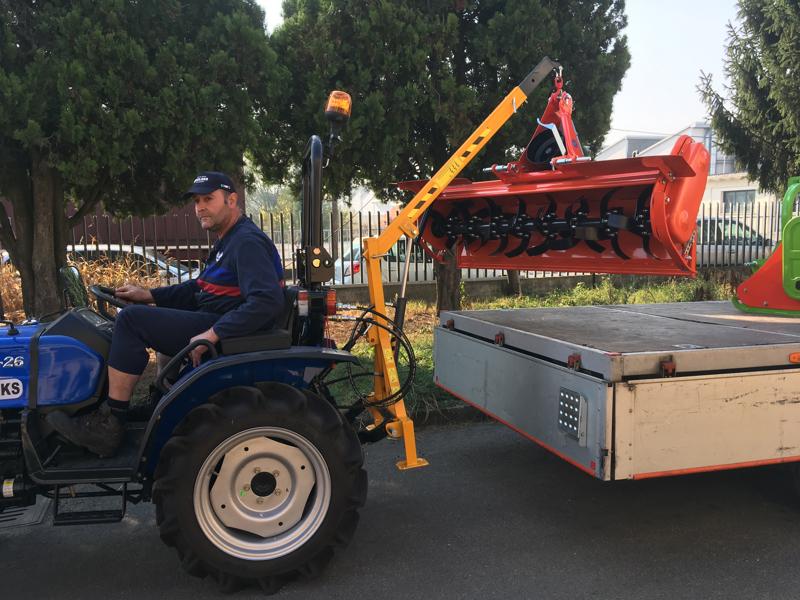 grua-hidraulica-para-tractor-tipo-kubota-iseki-etc-modelo-el-200