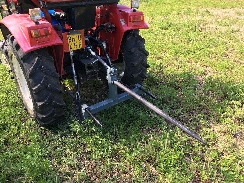 pinche-transportador-de-heno-para-tractores-dk-3