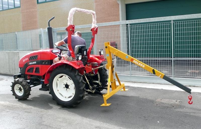 grua-hidraulica-para-tractor-agricola-modelo-el-500