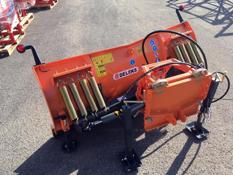 pala-quitanieves-frontal-con-placa-para-tractor-ln-200-a