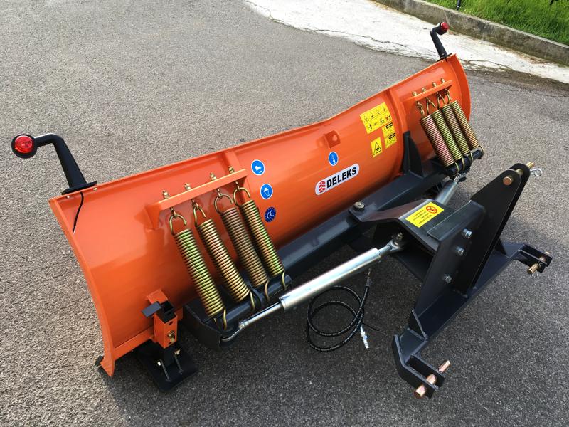 pala-quitanieves-frontal-con-enganche-3-puntos-para-tractor-ln-220-c