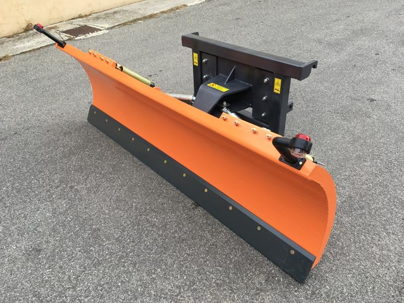 pala-quitanieves-para-cargador-frontal-ln-200-e