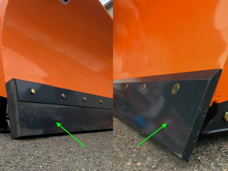 pala-quitanieves-para-cargadoras-compactas-hasta-3-toneladas-ln-200-m