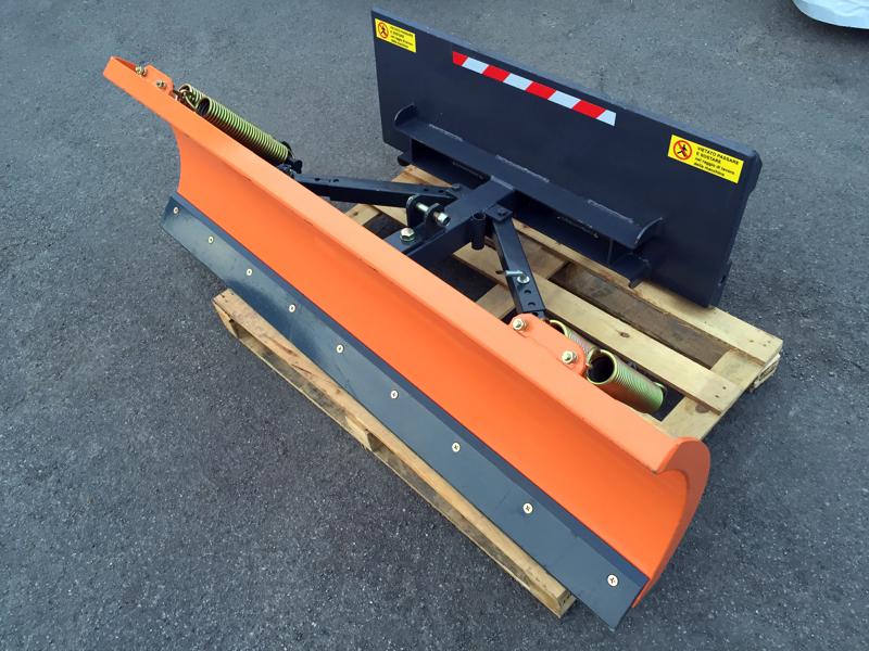 pala-quitanieves-ligera-para-cargadoras-compactas-lns-130-m