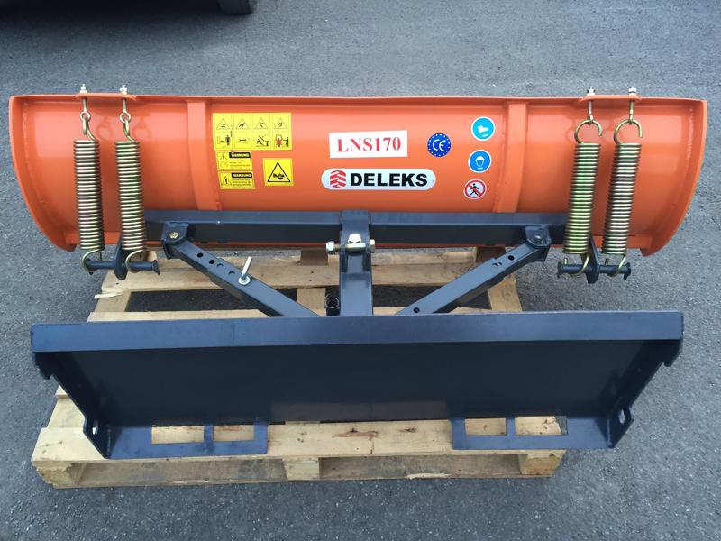 pala-quitanieves-ligera-para-cargadoras-compactas-lns-190-m