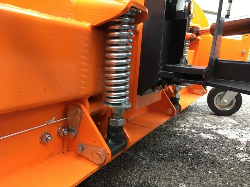 pala-quitanieves-3-puntos-para-tractores-ssh-04-2-2-c