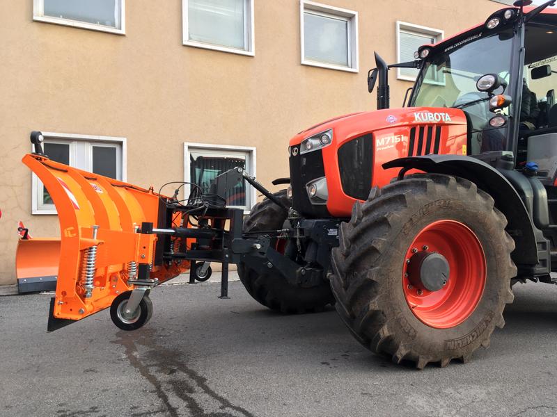 pala-quitanieves-3-puntos-para-tractores-ssh-04-2-6-c