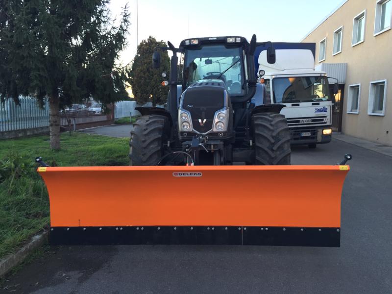pala-quitanieves-3-puntos-para-tractores-ssh-04-3-0-c