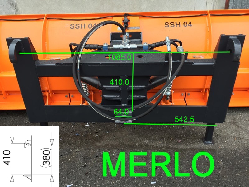 pala-quitanieves-para-manipuladores-telescópicos-merlo-ssh-04-2-6-merlo