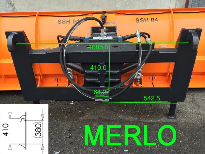 pala-quitanieves-para-manipuladores-telescópicos-merlo-ssh-04-3-0-merlo