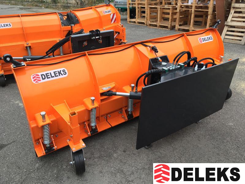 pala-quitanieves-para-cargadoras-de-ruedas-ssh-04-2-2-w