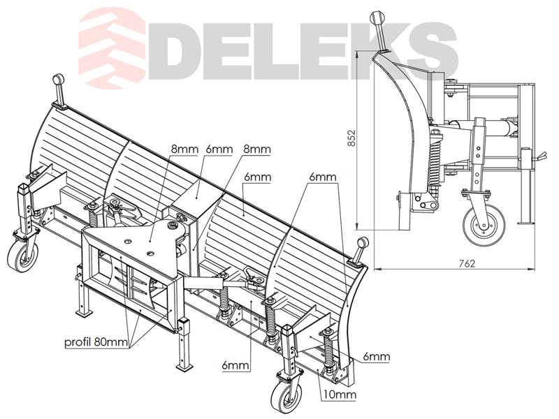 pala-quitanieves-para-cargadoras-de-ruedas-ssh-04-2-6-w