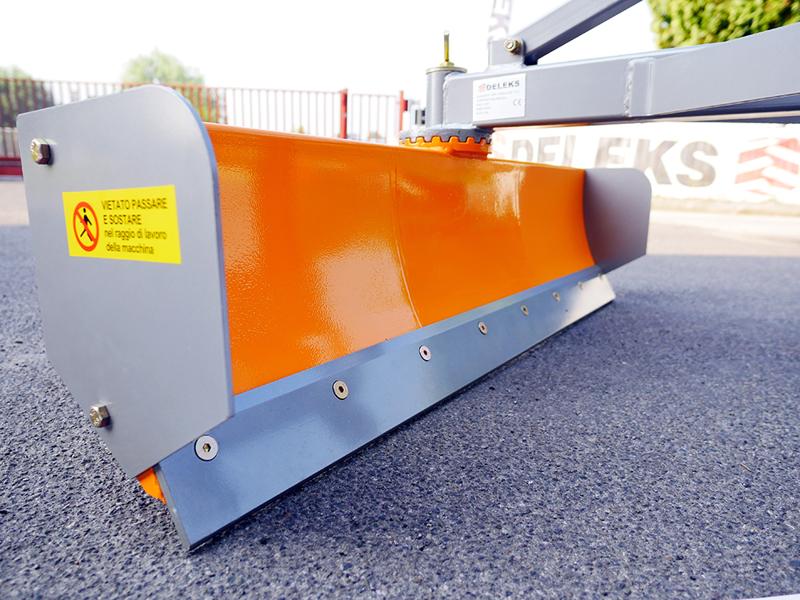 lama-niveladora-150cm-para-enganche-de-tractor-mod-dl-150