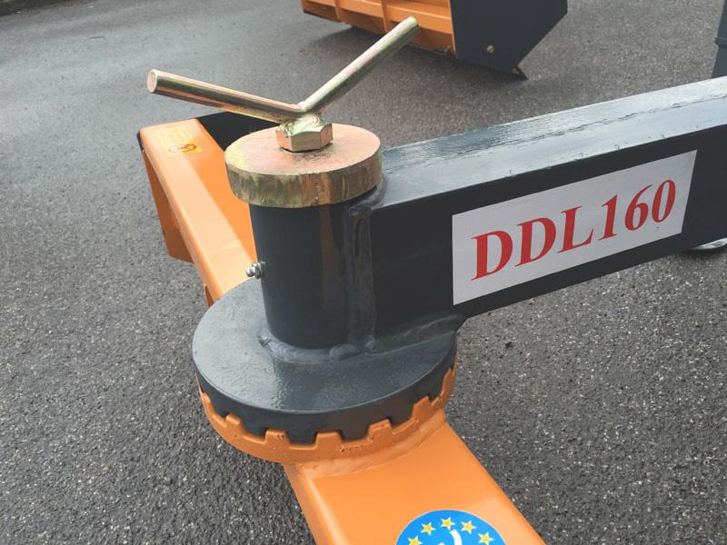 cuchilla-niveladora-desplazable-160cm-para-enganche-de-tractor-mod-ddl-160