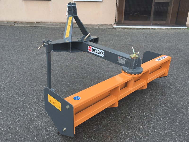 cuchilla-niveladora-reforzada-2-metros-para-enganche-3-puntos-de-tractor-mod-ddl-200