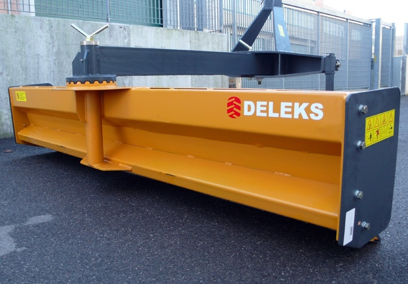 cuchilla-niveladora-225cm-reforzada-para-tractor-agricola-mod-ddl-225