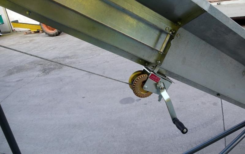 cinta-transportadora-hidraulica-para-tractor-mod-ntl