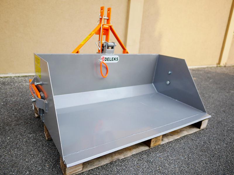 pala-mecanica-120cm-con-attacco-universale-modelo-prm-120-l