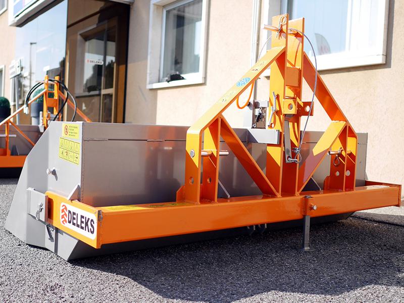 pala-reclinable-para-tractor-serie-pesada-mod-prm-200-h