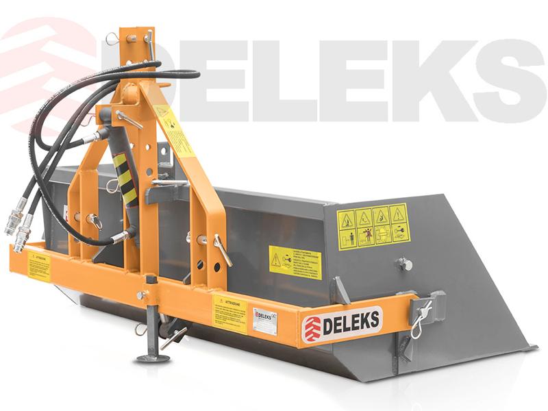 lätt-hydraulisk-transport-skopa-för-traktor-pri-120-l