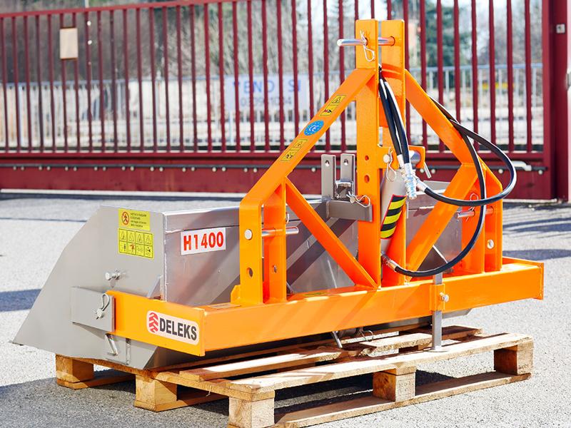 pala-de-cargamiento-reforzada-para-tractor-140cm-modelo-pri-140-h