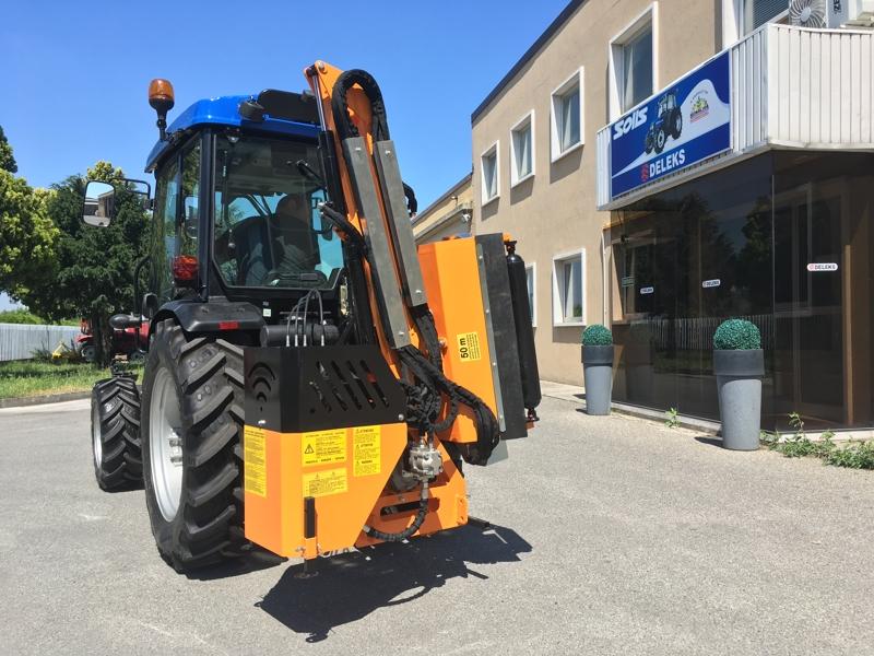 trituradora-de-brazo-para-tractor-con-cabezal-de-corte-mod-airone-60
