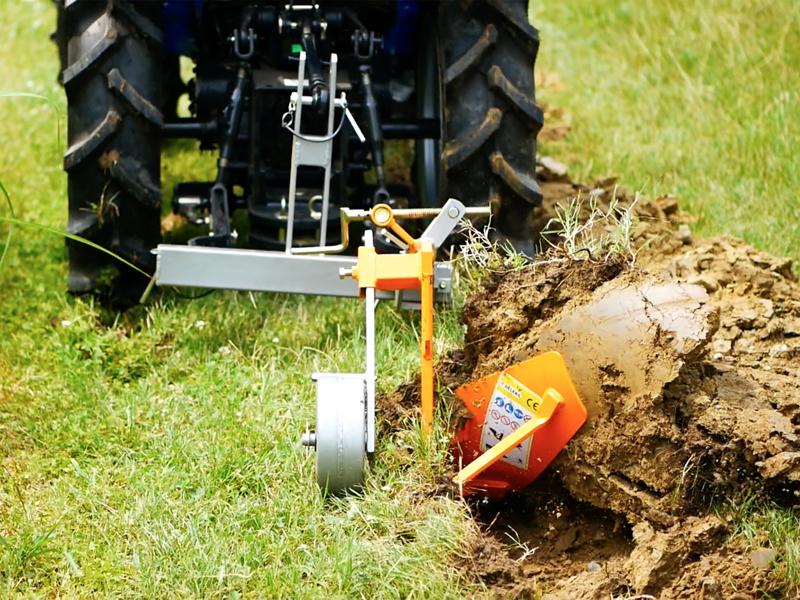 arado-monosurco-dp-16-para-tractor-pequeño-kubota-o-iseki