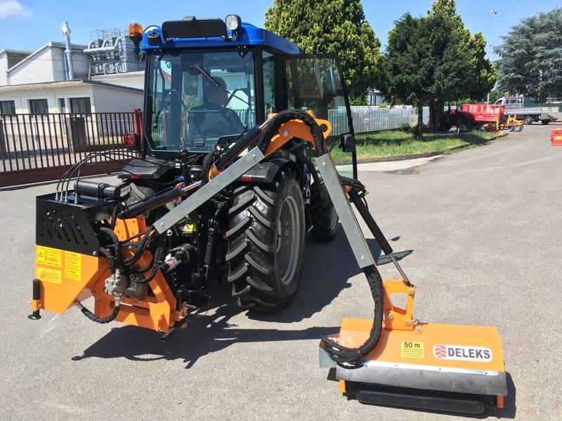 trituradora-de-brazo-para-tractor-con-cabezal-de-corte-mod-airone-80