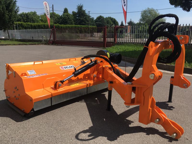 trituradora-lateral-hydraulica-alce-160-de-martillos