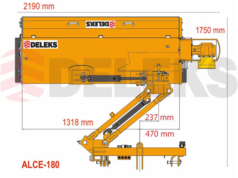 alce-180-h