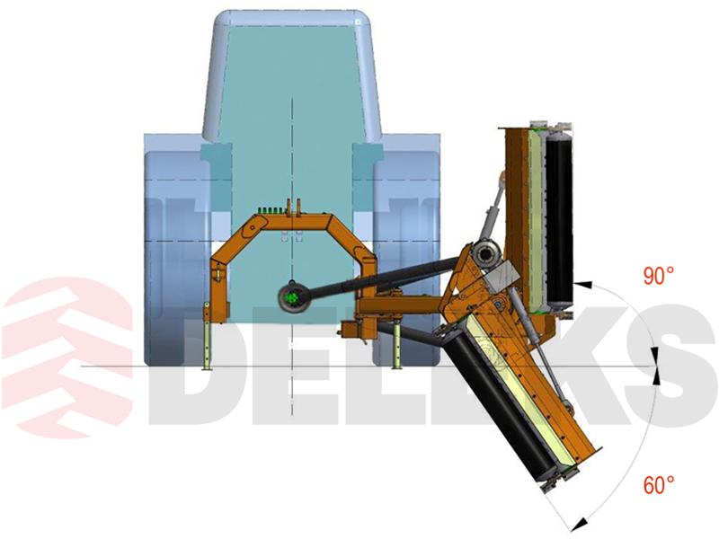 desbrozadora-de-brazo-lateral-alce-180-con-martillos