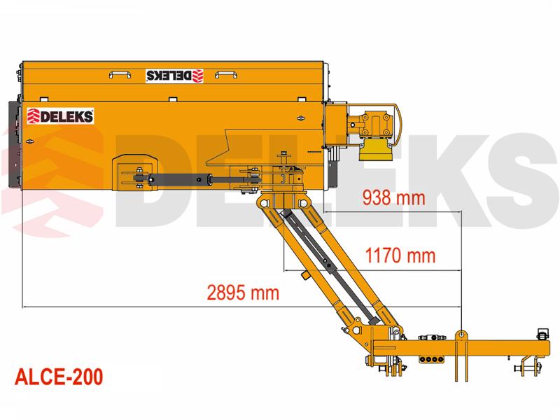 trituradora-de-brazo-alce-200-con-martillos-para-tractores